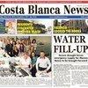 Costa Blanca News