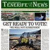 Tenerife News