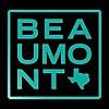 Beaumont TX Stories, Articles & News | Beaumont Tourism Blog