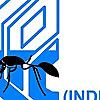 Capital Pest Control India