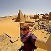 Safari Junkie | Safaris & Adventures to Africa Travel