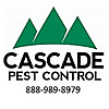 Cascade Pest Control | Seattle Pest Control News