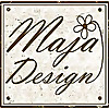 MajaDesign | Cards