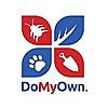 DoMyOwnPestControl.com