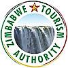 Zimbabwe - A World Of Wonders