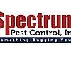 Spectrum Pest Control