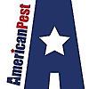 American Pest Blog