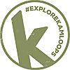 Tourism Kamloops Blog