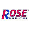 Rose Pest Solutions Blog