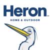 Heron Lawn & Pest Control Blog