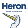 Heron Home & Outdoor | Pest Control