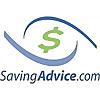 SavingAdvice.com Blog - Making Money