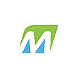 Make Money In Life | Make Money Online