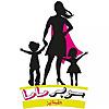 Super Mama Lebanon » Recipes