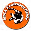 The MMA Training Bible