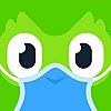 Making Duolingo Blog