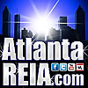 Atlanta REIA Blog Atlanta Real Estate Investors Alliance
