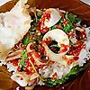 Eating Thai Food | Bangkok Thai Street Food, Restaurants, and Recipes