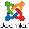 Joomla Community Magazine