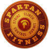 Spartan Fitness MMA Blog