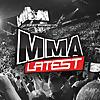 MMA Latest Bringing you worldwide MMA news