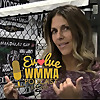 WMMA - Women's Mixed Martial Arts