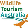 Wildlife Tourism Australia Blog