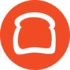 Toast   Restaurant Management Platform