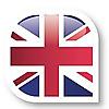 Oxford Online English