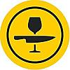 Upserve | Restaurant Management Platform