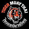 Tiger Muay Thai & MMA