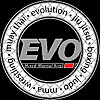 Evolution MMA Miami | Mixed Martial Arts Blog and Tips