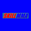 SKILL MMA