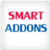 SmartAddons Blog