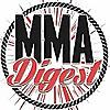 MMA Digest