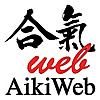 AikiWeb - The Source for Aikido Information