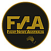 Fight News Australia Mixed Martial Arts (MMA) News Australia