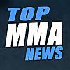 Top MMA News