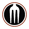 Marx Foods | Specialty Meats, Poultry, Seafood, Produce