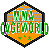 MMA CAGEWORLD
