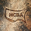 National Cattlemen's Beef Association (NCBA)