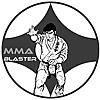 MMA BLASTER