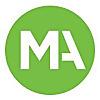 Visit Massachusetts   MAFinds BLOG