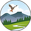 Brecon Beacons Tourism Blog   Actively working together