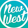 Tourism New Westminster   Attractions, Events, and Entertainment