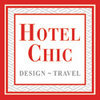 Hotel Chic | Hotel Style Translated to Real Life