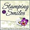 Stamping Smiles - Youtube