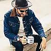 Stay Classic   Men's Budget Fashion Blog