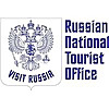 Russian National Tourist Office Blog