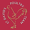 St David's Poultry | Latest Poultry News